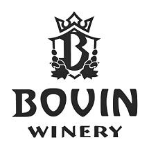 Vinařství Bovin