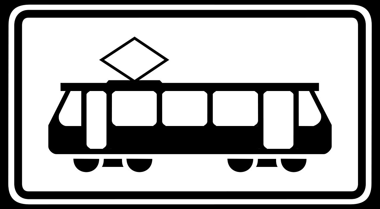 traffic-sign-6793_1280