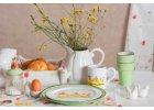 Přivolejte si domů jaro svěžími dekoracemi