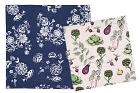 Textilní ubrousky
