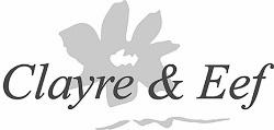 clayre_logo