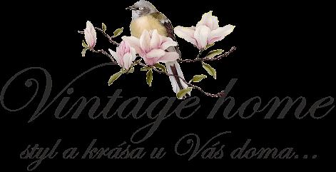Vintage-home.cz