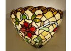 lampe tiffany lamp 8841 1