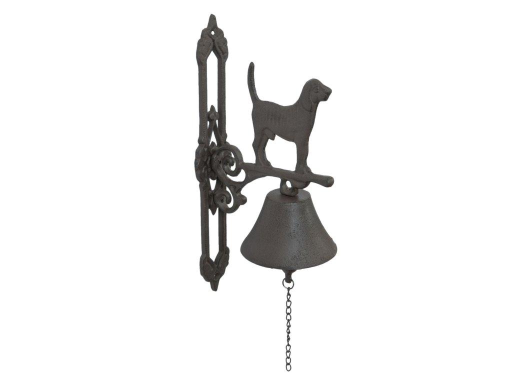 Zvonek - 34*17*10 cm