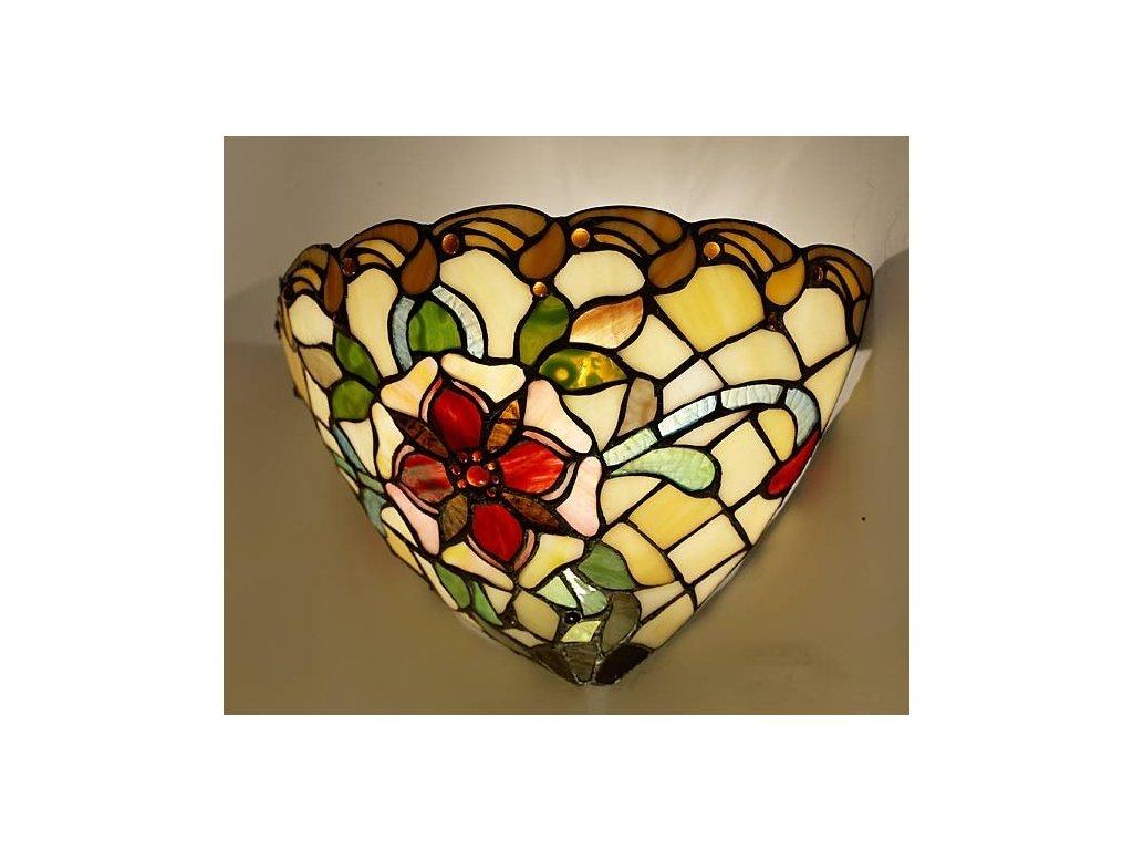 lampe tiffany lamp 8841 1