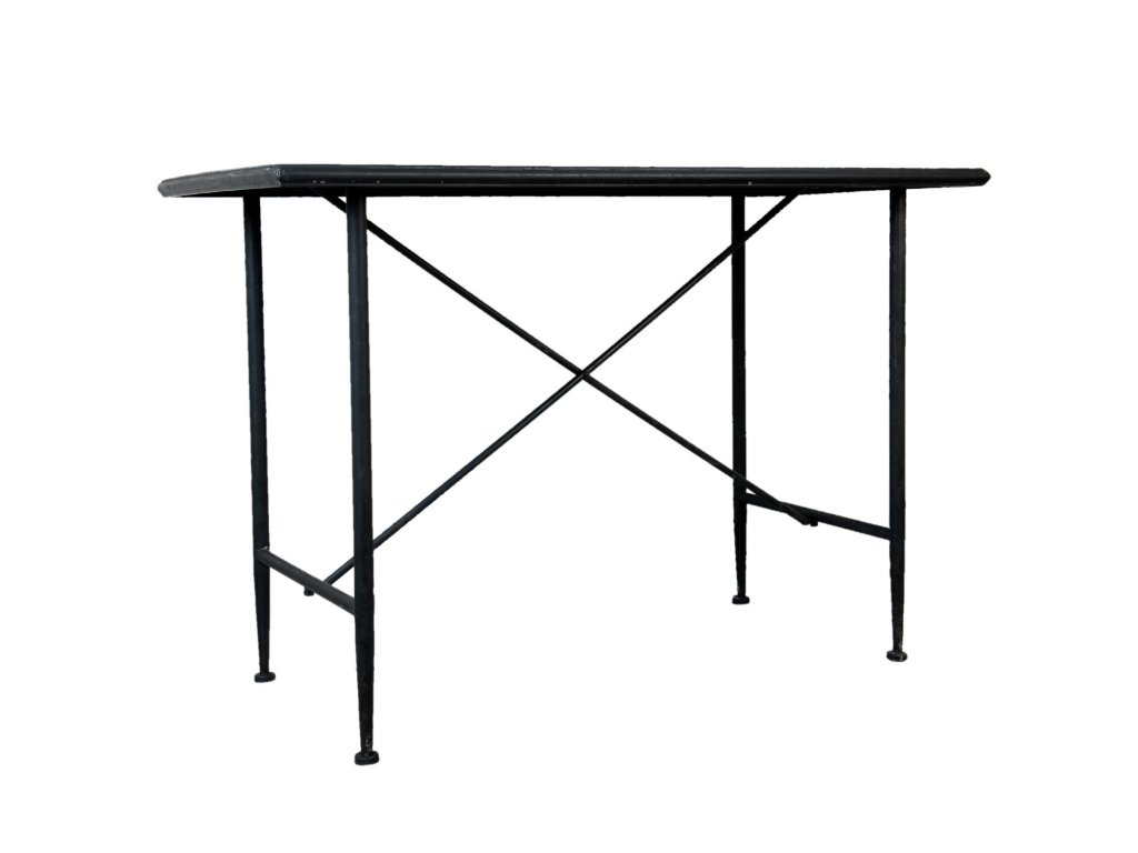 Stůl  OLIVIA - 110*55*76 cm