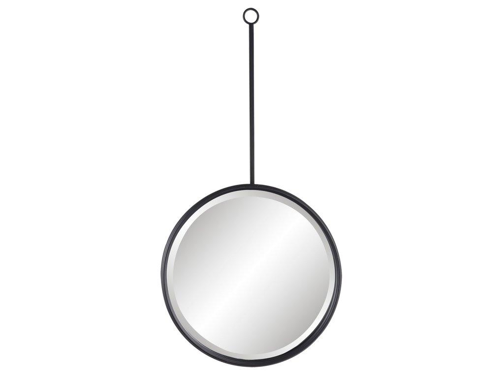 Zrcadlo - 40*3*77 cm