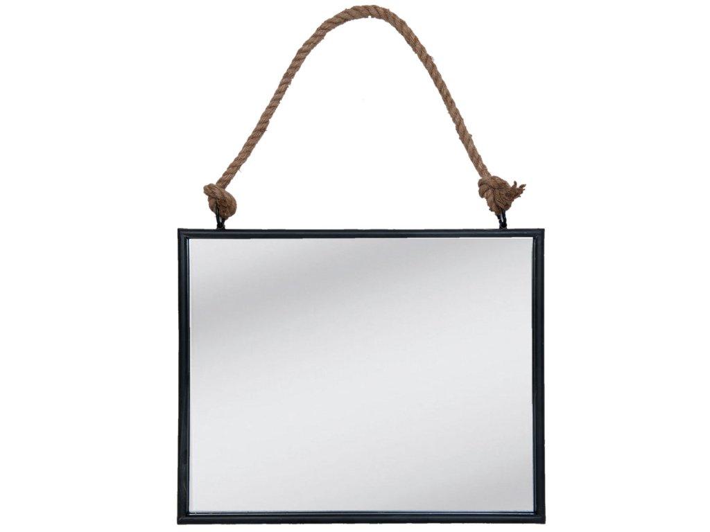 Zrcadlo - 50*4*40 cm