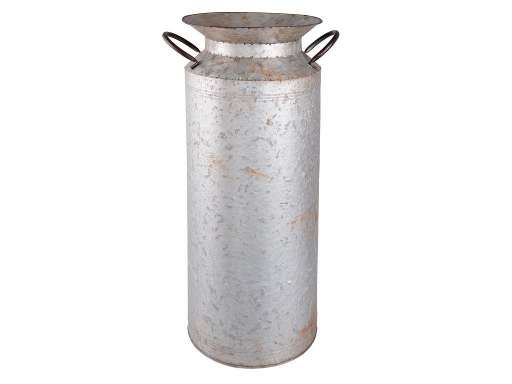 Dekorační džbán - 29*23*62 cm / 25 L