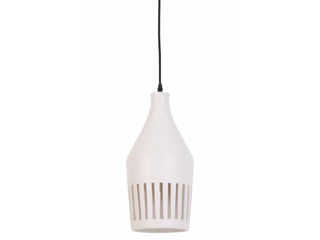 Závěsné svítidlo TWINKLE - 19*40 cm