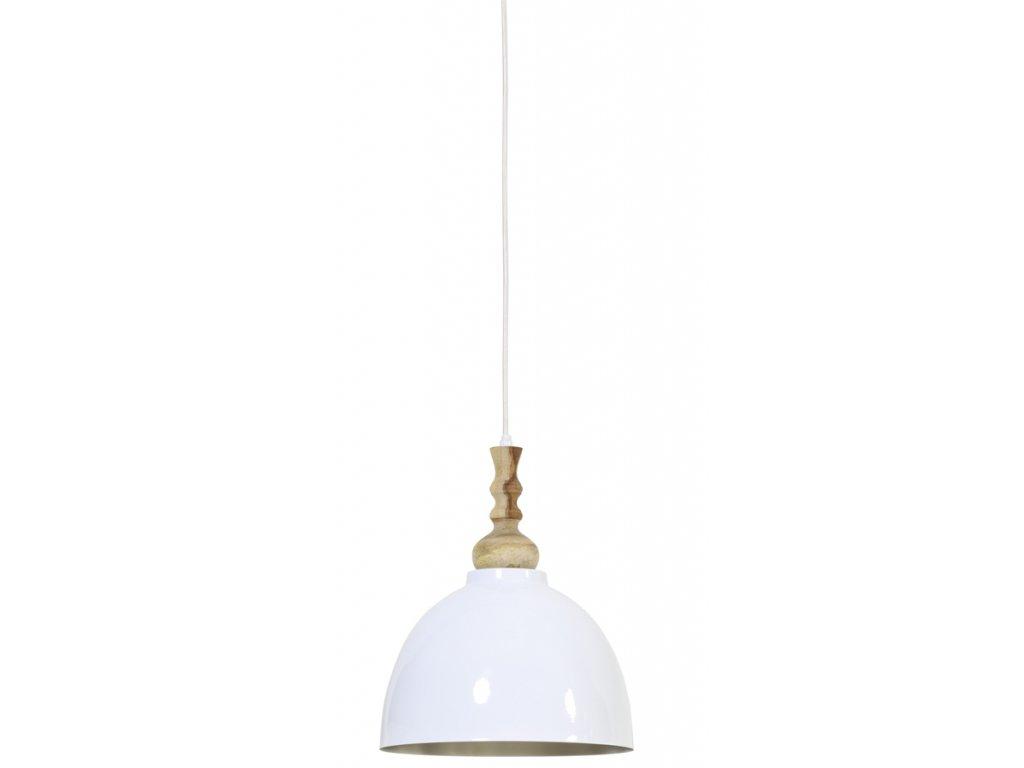 Závěsné svítidlo Ø29,5*36 cm Katie