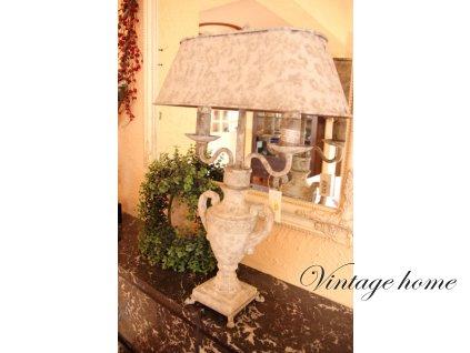 Stolní lampa - 40*18.5*54 cm