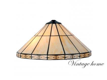 Stínidlo Tiffany - pr 41 cm