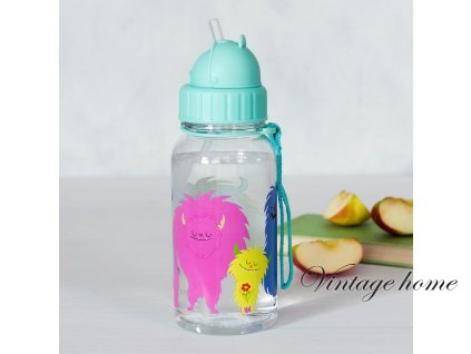 kid monsters world water bottle 27283 lifestyle
