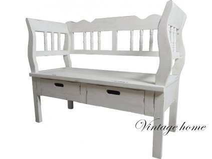 142005 WHITE ANTIQUE s