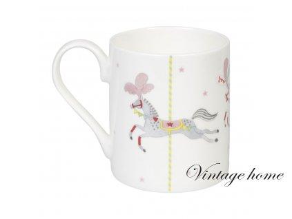 bm7303 fairground ponies standard mug 3 cut out high res square 2048x2048
