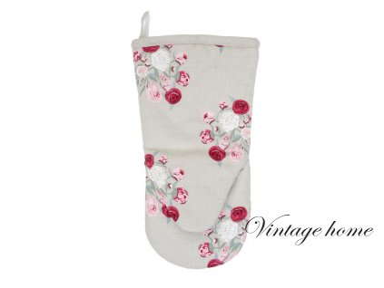 all56150m peony oven mitt 2 cut out web 900x