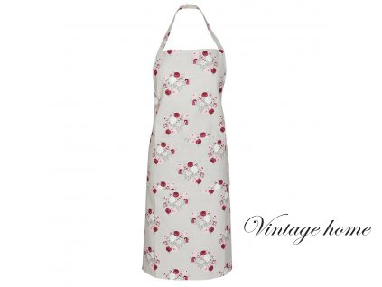 all56250 peony adult apron cut out web 1 900x