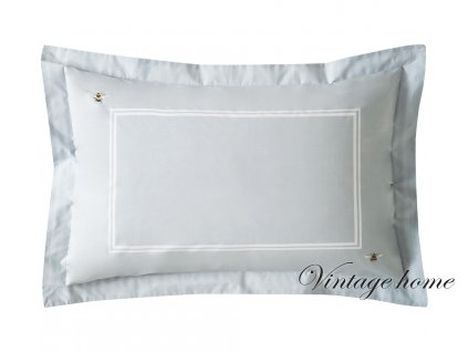 sophie allport bees pillowcase