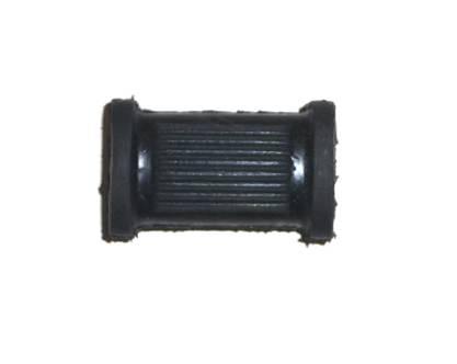 156.   Gear lever rubbers  JAWA