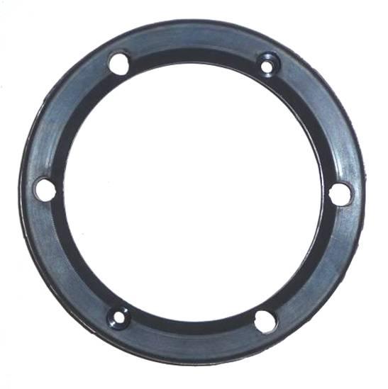 163.   CZ Scoter 501 rubber ring  under horn