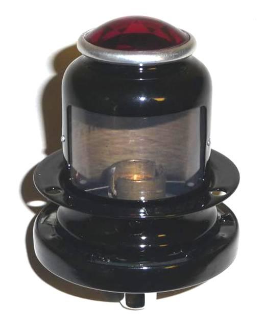 202.   Replica of LUCAS MT 110