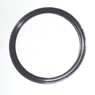 165.   CZ Scoter tachometer  rubber seal