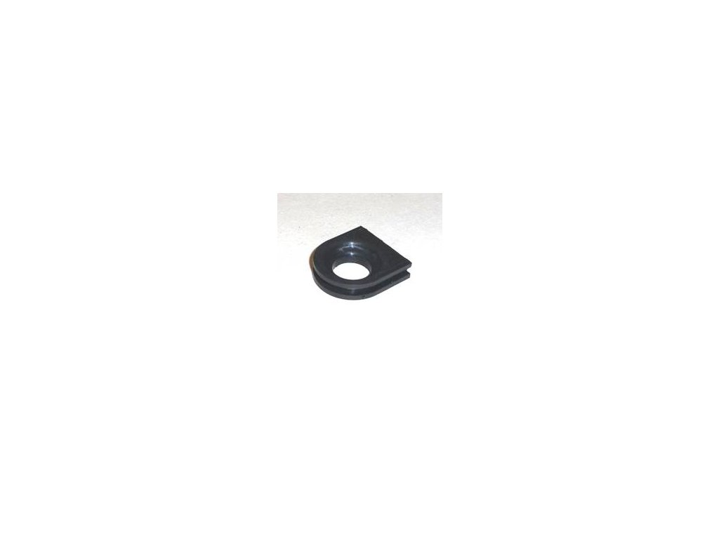 164.   CZ Scoter 502  dynamo-self-starter bushing