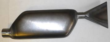 315.   A.J.S. 1929 - 1935