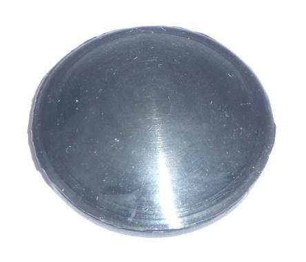 174. Gumová zátka ložisek  ventilátoru ČZ Skútr