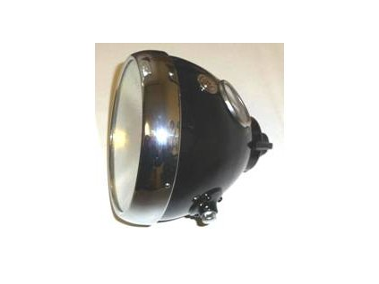 207. Replika reflektoru LUCAS  H52 1930-1932