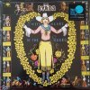 LP The Byrds – Sweetheart Of The Rodeo, 2017