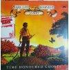 LP  Barclay James Harvest - Time Honoured Ghosts, 1979