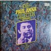 2LP Paul Anka - The Paul Anka Collection, 1974