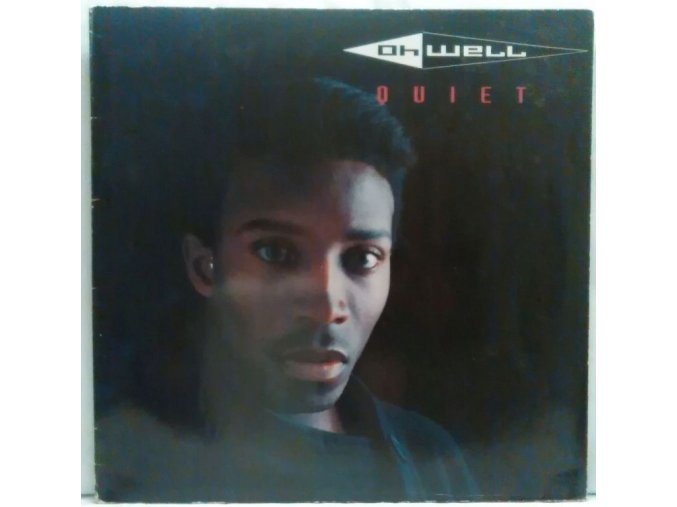 Oh Well - Quiet, 1991
