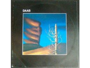 LP Daab - III, 1989