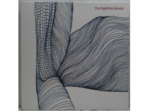LP The Eightfold Model ‎– The Eightfold Model, 2008