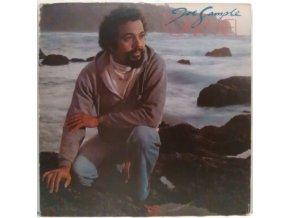 LP Joe Sample - Carmel, 1979