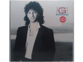 LP Kenny G - Duotones, 1986