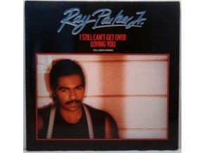 Ray Parker Jr. – I Still Can't Get Over Loving You (Full Length Version) 1983