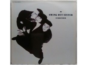 Swing Out Sister – Surrender, 1987