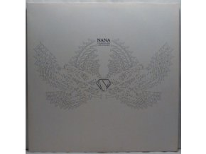 Nana - I Wanna Fly (Like An Eagle) 1999