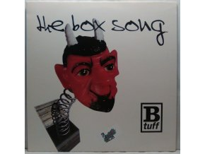 B Tuff - The Box Song, 1998