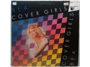 BEA ‎– Cover Girls, 1985