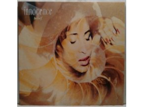 LP Innocence - Belief, 1990