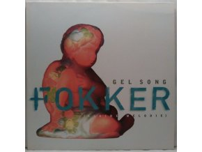 Fokker ‎– Gel Song, 1997