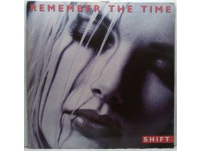 Shift - Remember The Time, 1993