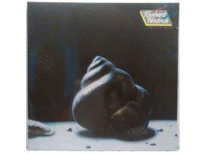 LP Rainhard Fendrich – Voller Mond, 1988