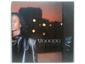 Vooodu - Confessions, 1999