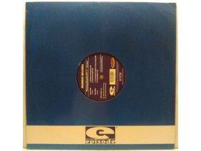 Robbie Rivera – Sunny South PT 1, 1999